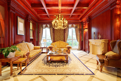 Interior Decorators Gold Star Home Remodeling